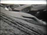 Образование оврагов (Равнины и горы) / 1979