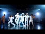 Клип - Уличные танцы-Фрагмент