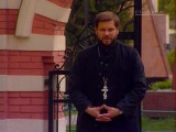 Москва. Мифы и легенды. Храм иконы Божией Матери